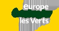 EELV Auvergne