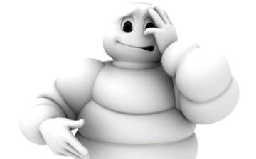 Suppression de postes : Michelin met la gomme