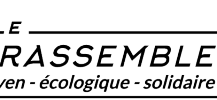 ob_a0b9fd_logo-rassemblement